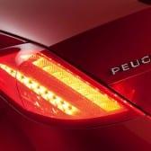 Peugeot 308 CC (9)