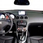 Peugeot 308 CC (4)