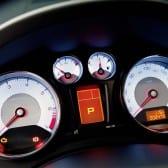 Peugeot 308 CC (3)