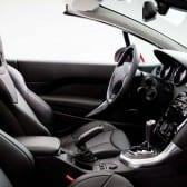 Peugeot 308 CC (2)