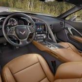 Corvette Stingray (8)
