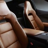 Corvette Stingray (9)