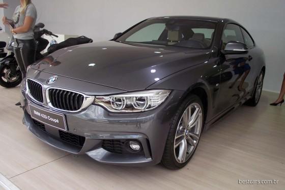 BMW 435i 01
