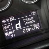 Fiat Punto Black Motion