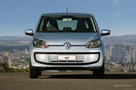 VW Move Up