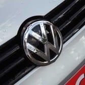 VW Voyage Selecao