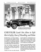 Chrysler 75 Sport Phaeton