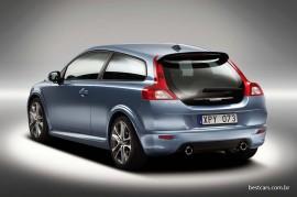 Volvo C30 2006