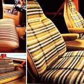 Dodge Ramcharger 1978