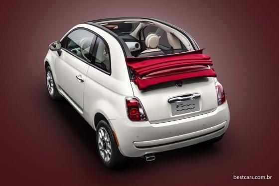 Fiat 500 Cabrio Evo 02