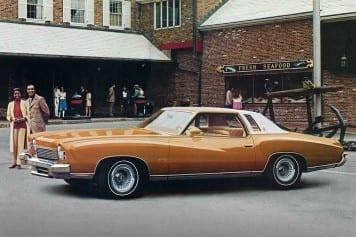 Landau 1973