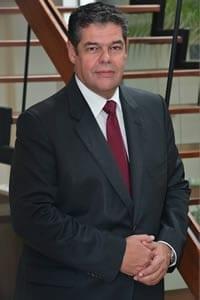 Antonio Megale
