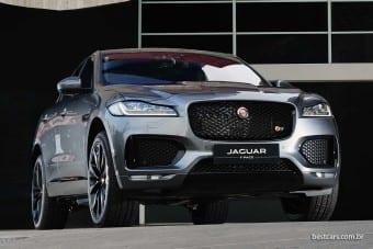 Jaguar F-Pace 03