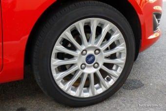 Ford-Fiesta-Titanium
