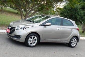 Hyundai-HB20-Premium