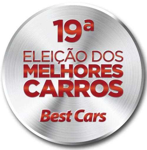 19a-Eleicao-dos-Melhores-Carros