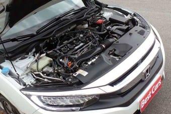 Mecânicos e compradores temem motores de 16 válvulas... mas adoram Hondas e Toyotas