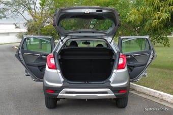 Honda-WR-V-EXL-09