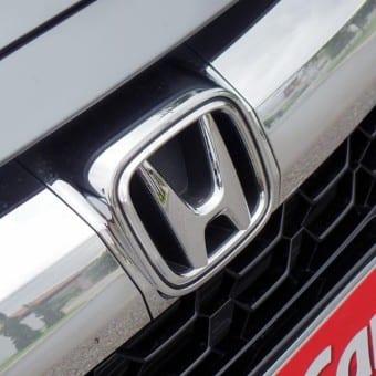 Honda-WR-V-EXL