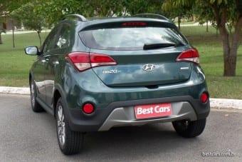 Hyundai-HB20X-Premium