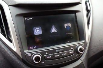 Hyundai-HB20X-Premium-det01