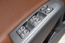 Hyundai-HB20X-Premium-det05
