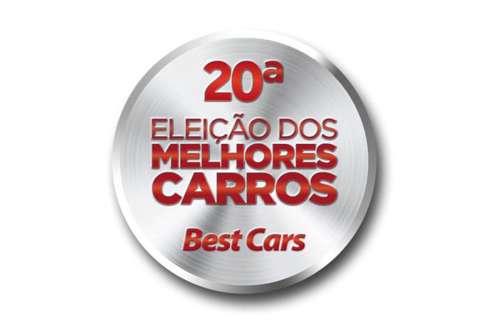 20a-Eleicao-dos-Melhores-Carros-selo-950