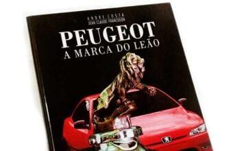 Peugeot A Marca do Leao 02