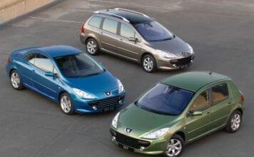 Peugeot-307-2005-01
