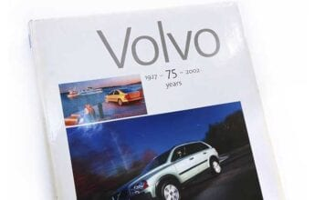 Volvo-75-01