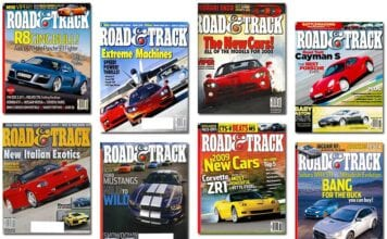 Road-and-Track-abre-2