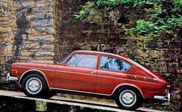 VW-TL-1971-03