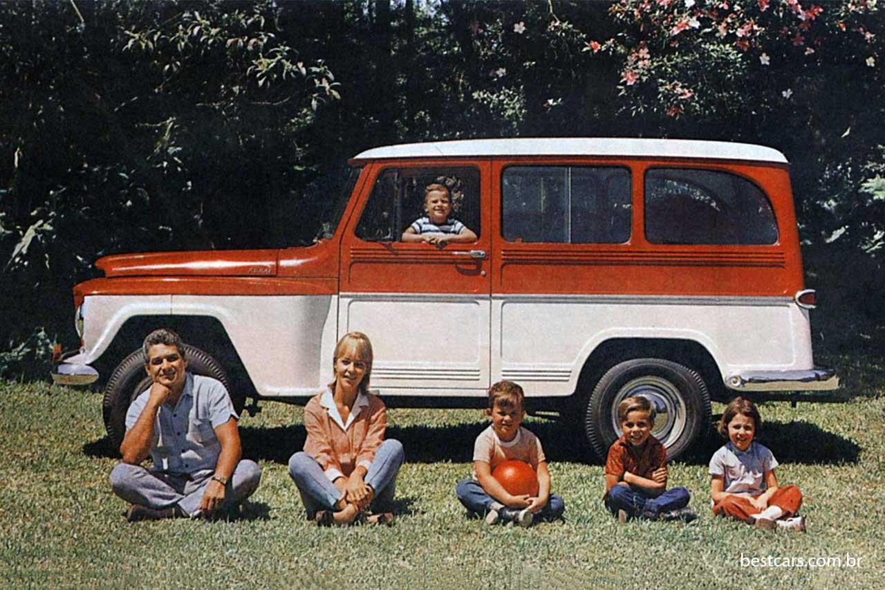 Rural-1966-4