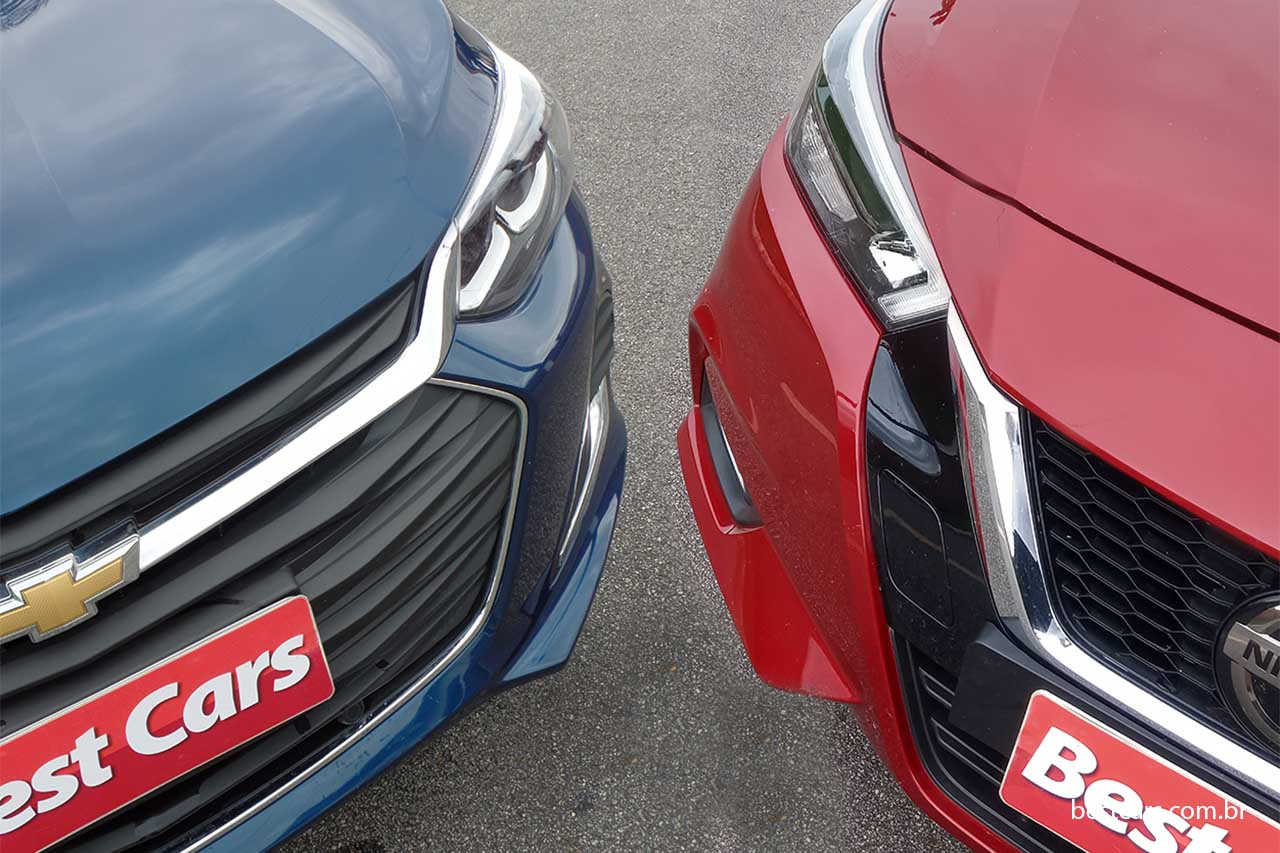 Chevrolet-Onix-Plus-Nissan-Versa