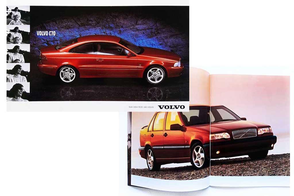 Volvo-abre