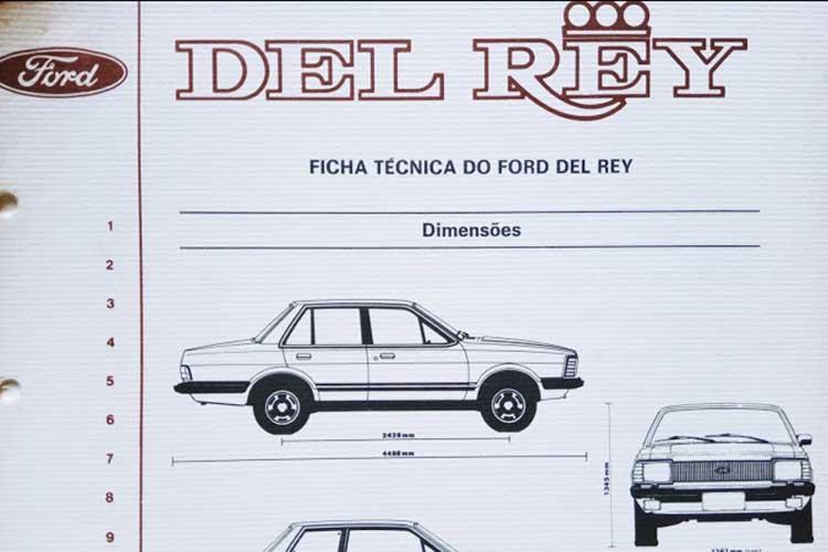 Del-Rey-81