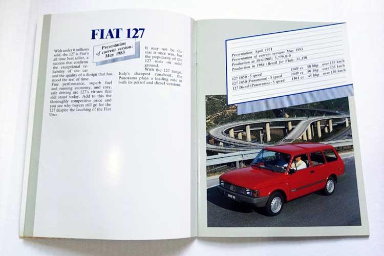 Fiat-1985-2