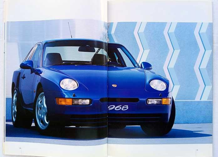 Porsche-968-05